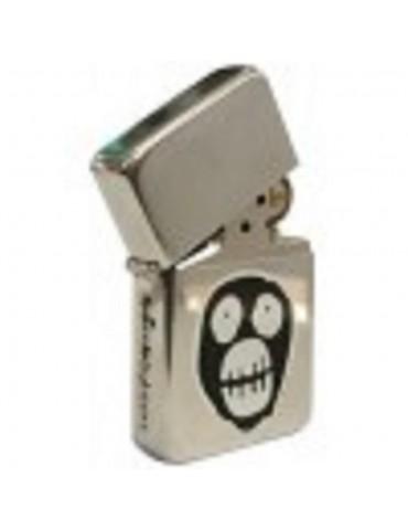 Booshy Mask Bomb Lighter