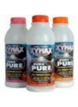 Euro Pure XYMAX Cherry