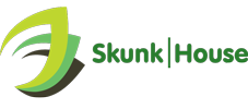 Skunk House